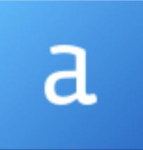 Alteryx UI-Core Snippets - Visual Studio Marketplace